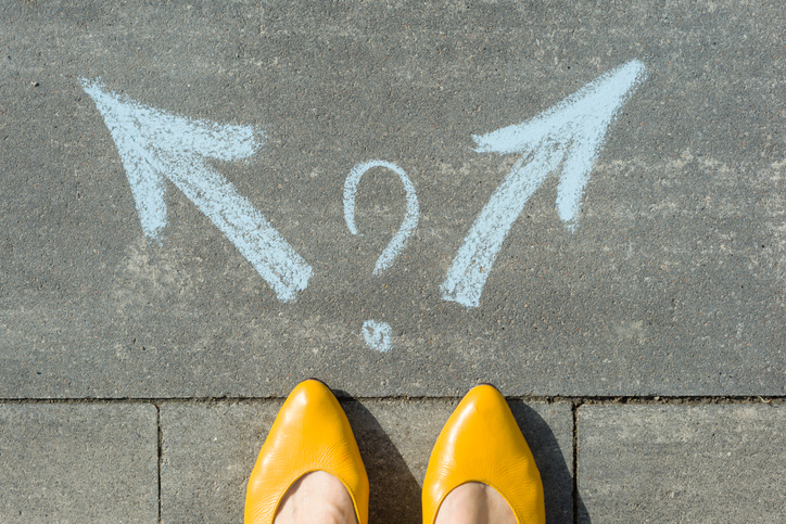 Important Factors to Consider when Choosing between a Diploma or a Pre-university Course