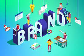 What Makes A Good Branding Company?