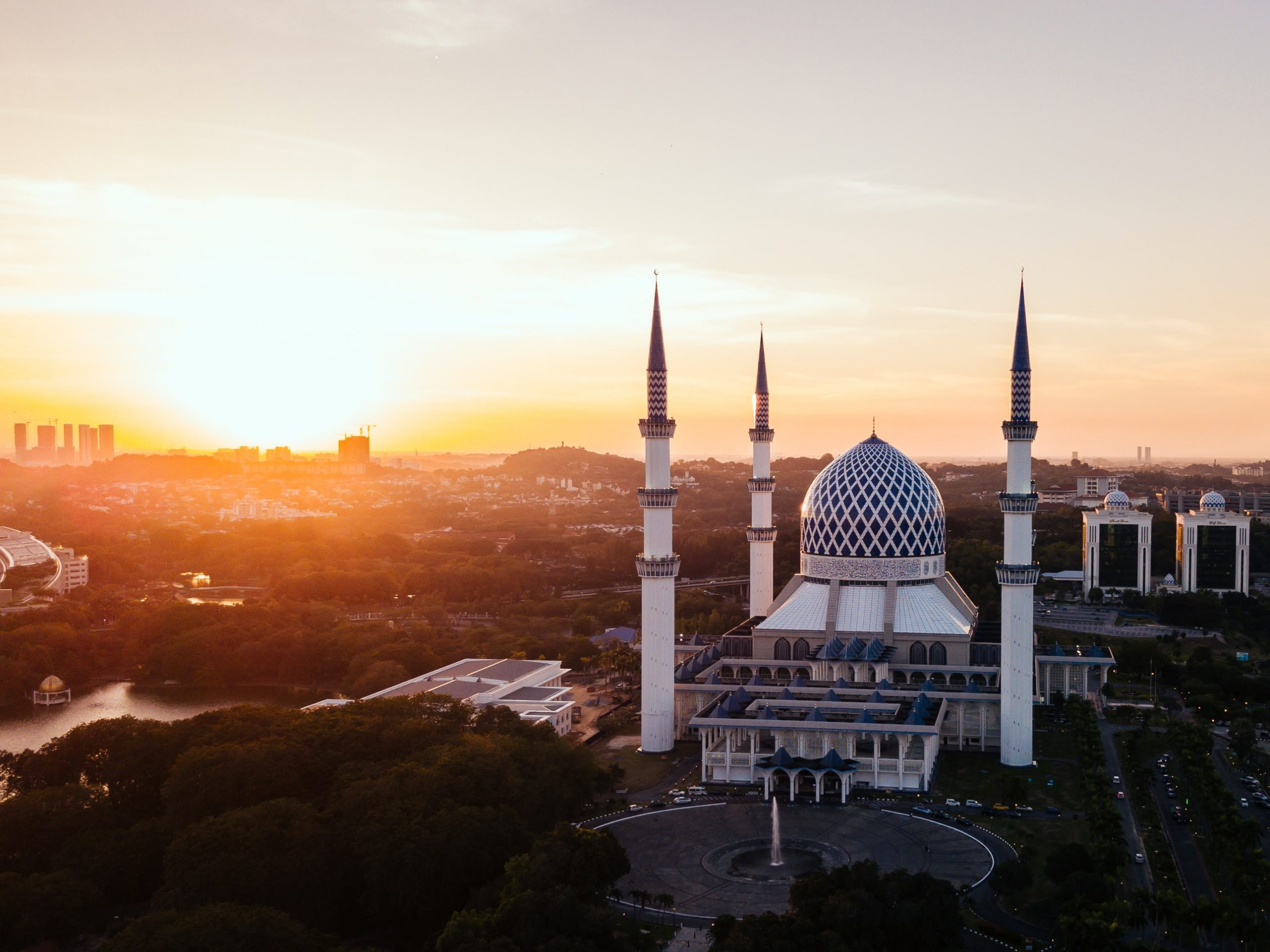 Looking For A Home In Malaysia As A Foreigner
